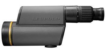 spotting scope profile