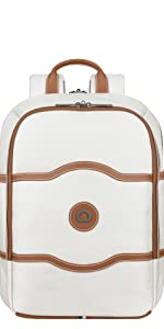 delsey paris luggage chatelet soft air backpack