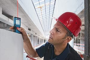 Kaleas Profi Laser Entfernungsmesser Ldm 500 60 Idealo : Bosch professional laser entfernungsmesser glm aaa
