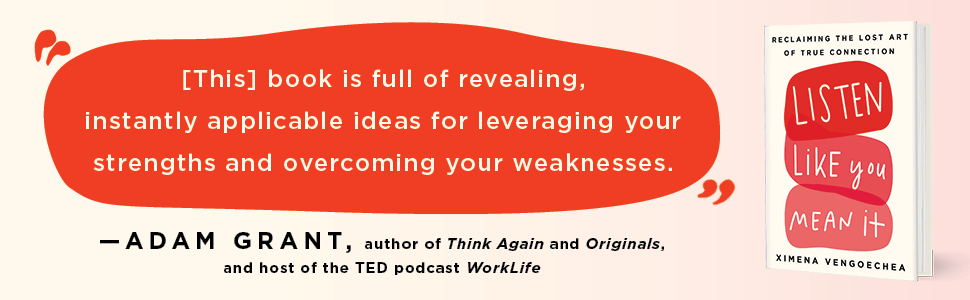"""""""This book is full of revealing, instantly applicable ideas for leveraging your strengths..."""""""