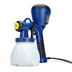HomeRight Super Finish Max Paint Sprayer