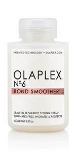 strong acne primrose line organics loreal rogaine female up super original bear hats split tratamien