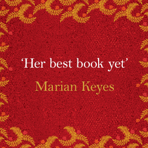 women's prize, book of the year, shakespeare, historical fiction books, prizewinning books, rural