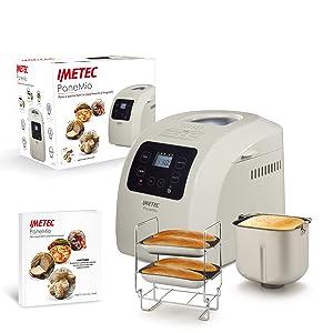 imetec-bm-1000-macchina-del-pane-impasta-lievita-