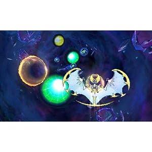 Amazon com: Pokémon Ultra Sun - Nintendo 3DS: Nintendo of America