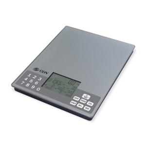 cdn digital nutrition food scale