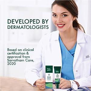 ; day cream for glow;suncreen; suncreen gel;suncreen cream; aloe gel cream;aloe gel;cream for acne
