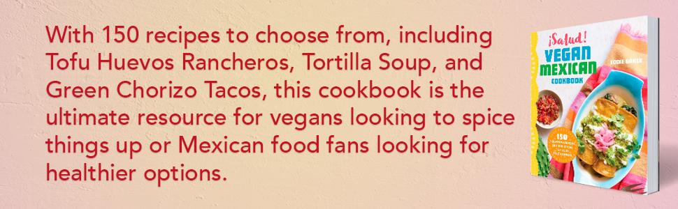vegan,vegetarian cookbook,mexican cookbook,forks over knives,vegan cookbooks,vegan cookbook,mexican