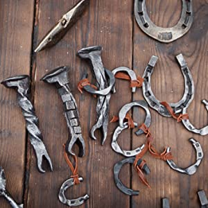 forging tools and equipment, gas forges for blacksmithing, home forge, how to forge, iron working