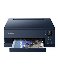 TS6320 Wireless Printer