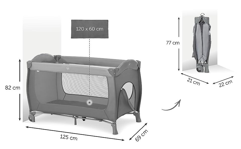 pliage compacte;pliable;pliant;transportable;facile à transporter