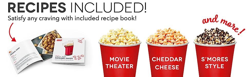 popcorn, air pop, hot air, popping, pop corn, air popping, popcorn popping, popper