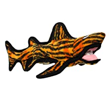 tuffy tigershark