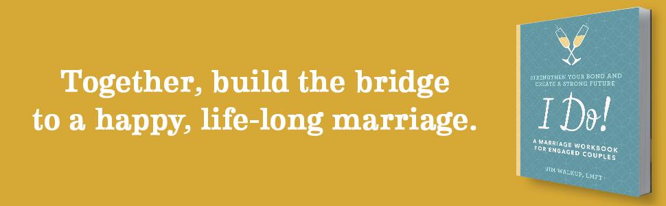marriage workbook, marriage workbook, marriage workbook, marriage workbook, marriage workbook