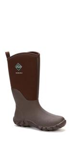 Amazon Com Muck Boot Company Men S Field Blazer Ii