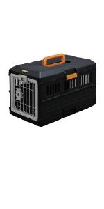 Pet Carry 550