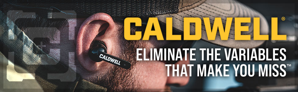 Recoil PAST shield shields shoulder pad shooting shoot hunt hunting target practice large caliber