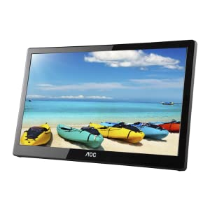 16-inch IPS Ultra Slim Full HD