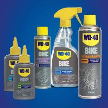 wd40 bike, wd 40 bici, detergente bici, pulire bici e mtb, lubrificare catena bici, sgrassante bike