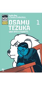 fumetti1