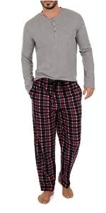 mens sleep sets, mens pants, pajama pants, sleepwear for men, pajamas for men, pajama sets mens