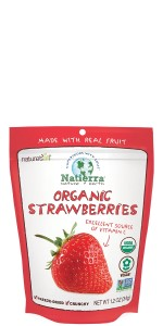 fruit, blueberries, banana, strawberries, mango, dried, good, delicious, fresh, premium, healthy