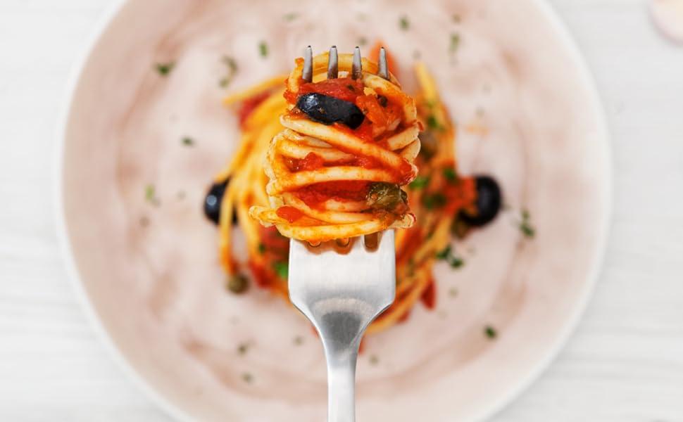 Basilico Sauce