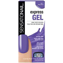 sensationail,sensationail express gel polish,express gel sensationail,express gel nail polish