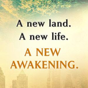 The Awakening Nora Roberts