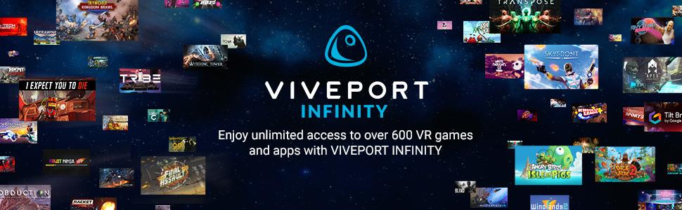 Amazon com: HTC Vive Wireless Adapter - PC: Video Games