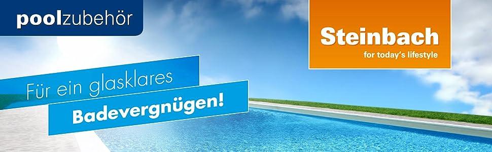 Auto-Sp/ülungsventilator tragbar Mini-Klimaanlage 12 V f/ür Auto//LKW//Zuhause