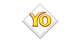 Logo YoSirup