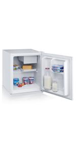 ... Mini frigorífico ...