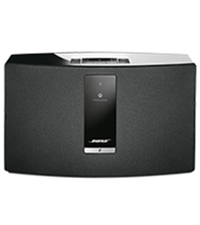 bose, soundtouch, speakers, home speakers, lifestyle speaker