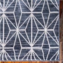 rug, area rug, kitchen rug, living room rug, runner rug for hallway, 8x10 area rug, runner, round