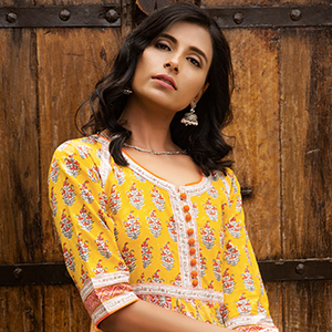 crepe kurtis,cotton kurtas,printed kurta,a-line kurta,straight kurta,floral kurta,asymmetric kurta