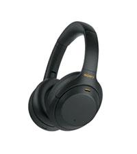 Sony WH-1000XM4, WH1000XM4, 1000XM4, casque bluetooth, casque sans fil