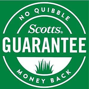 Amazon Com Scotts Moss Control Granules For Lawns 5