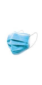 Dr.Talbots mascherine per il viso respiratorie