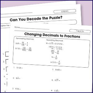 Pre algebra grades 5 8 kelley wingate carson dellosa essential practice for advanced math topics fandeluxe Image collections