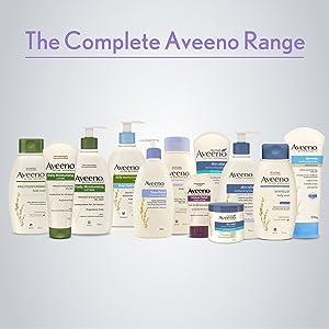 aroma oil ylang ylang eczema natural eczema ointment eczema oil eczema oatmeal bath eczema oatmeal