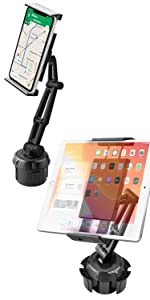 phone holder for car mount mobile apple store iphone cell vizr accesorios para carro iottie wizgear