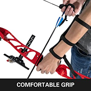 left handed bow sage takedown recurve bow bow and arrow recurve recurve bow kit for hunting