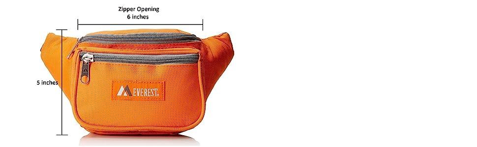 044KD orange
