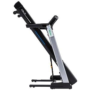 tunturi, treadmill, cardio, fitness, running, indoor, workout
