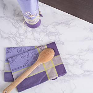 jacquard dish towels,decorative dish towels,kitchen towels