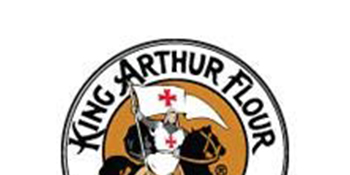 Amazon.com: King Arthur Flour 100% Organic Unbleached