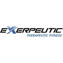 Exerpeutic Therapeutic Fitness