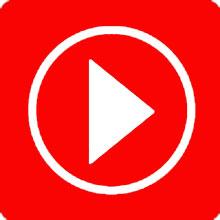 Stream multimedia