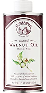 artisan, natural, non gmo, handcrafted, sustainable, walnut oil